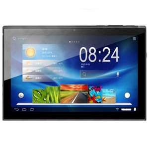 Tablet Origin A7 Wi-Fi - 16GB